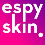 Espy Skin